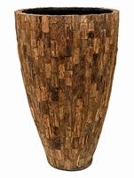 Vaas Cemani Wood