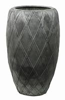 Vaas Wire Silver grey