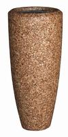 Plantenbak Naturecast Partner 70 cm
