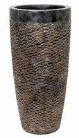 Vaas Universe Layer bronze 70 cm Luxe Lite