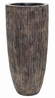 Vaas Universe Waterfall bronze 70 cm Luxe Lite