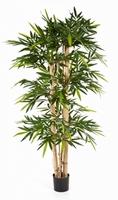 Kunstplant Bamboe giant 300 cm