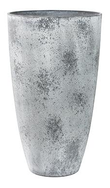 Bloempot Nova concrete cement in meerdere afmetingen