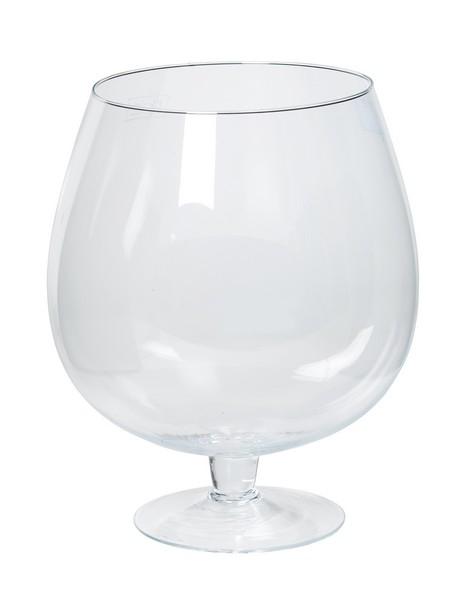 Cognac glas XXL