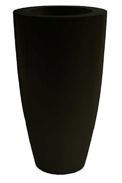 Premium Luna black