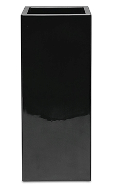 Premium Tower black