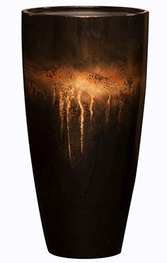 Sensation Partner Orange brown