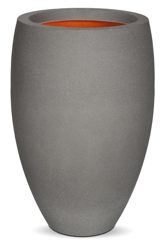 Vaas Capi Tutch Elegant deluxe grijs