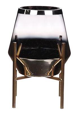 Vaas Claude goud MAR10 M